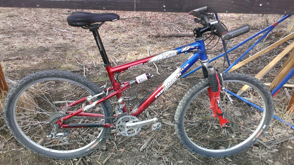 Show us a picture of your 26er MTB that you still use on the trails-imag2123.jpg