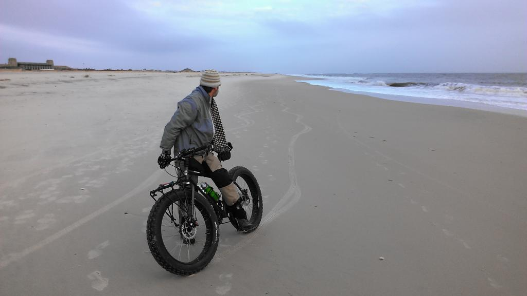 official global fatbike day picture & aftermath thread-imag2293.jpg