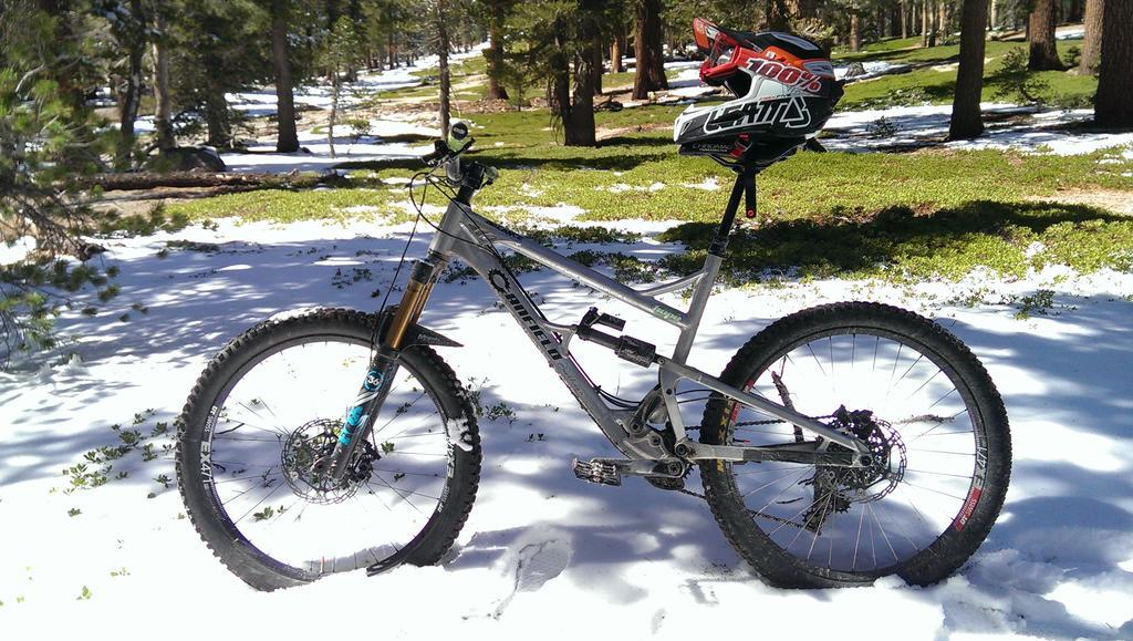 2016 Canfield Balance Trail Photo Thread-imag2387.jpg