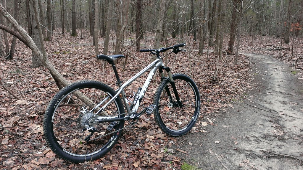 Post your Hardtail-imag2393.jpg