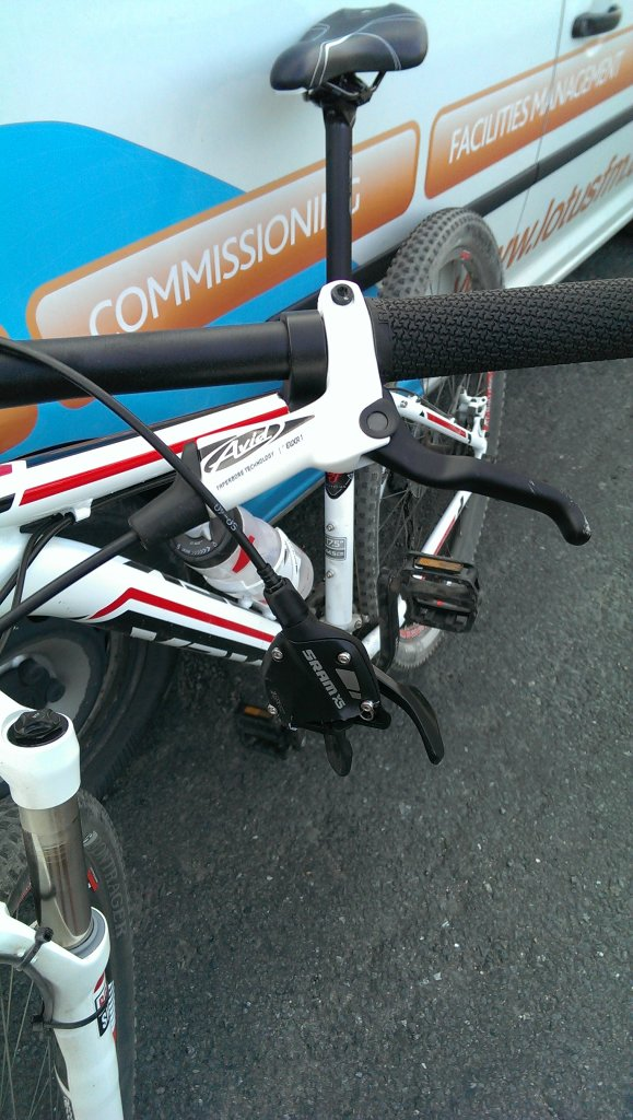 SRAM Shifter housing repair?-imag2436.jpg