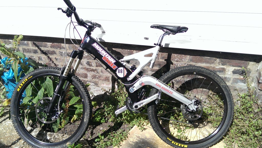 Post Your Mountain Cycle-imag2988.jpg