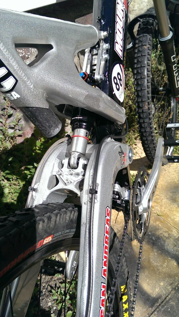 Post Your Mountain Cycle-imag2993.jpg