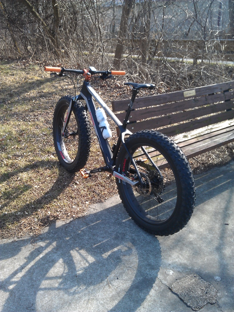 Show me your = 25 LB 80mm rim fat bike.-imag3065.jpg