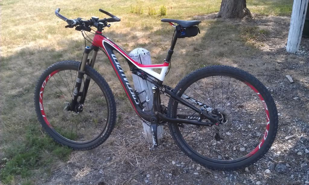 A dedicated thread to show off your Specialized bike-imag3103.jpg