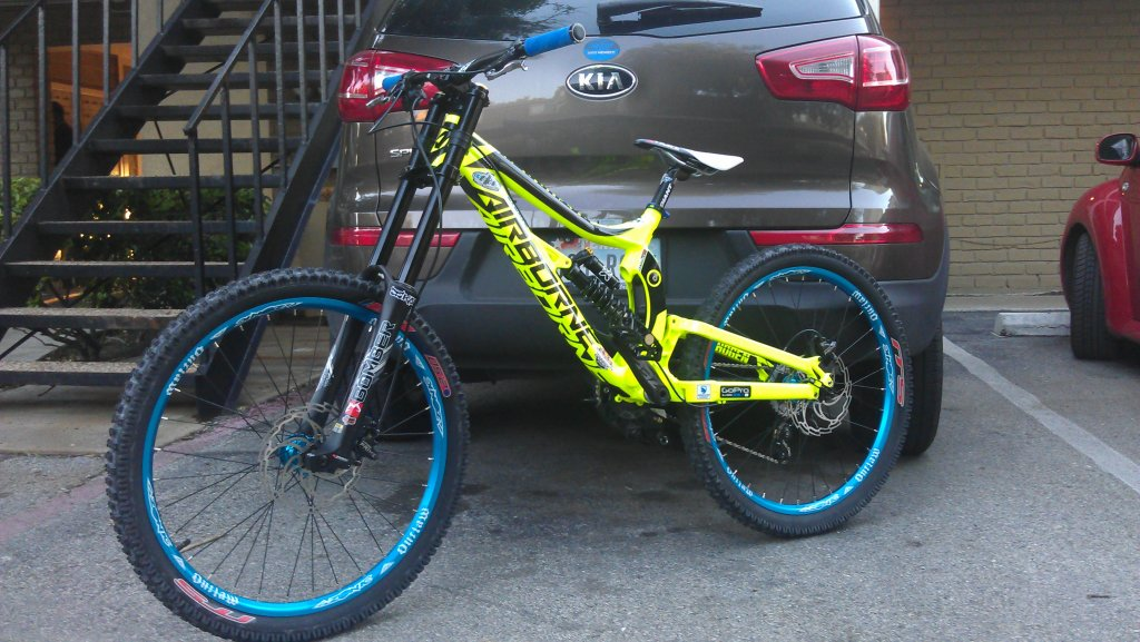Post Your Modified Airborne Bikes-imag3130.jpg