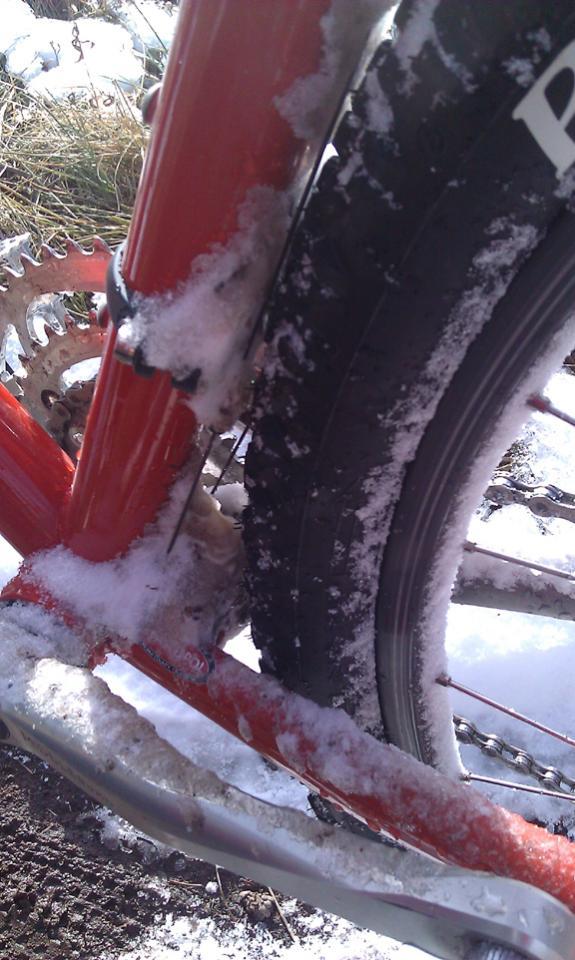 Vintage Cross Bike Thread CX-imag374.jpg