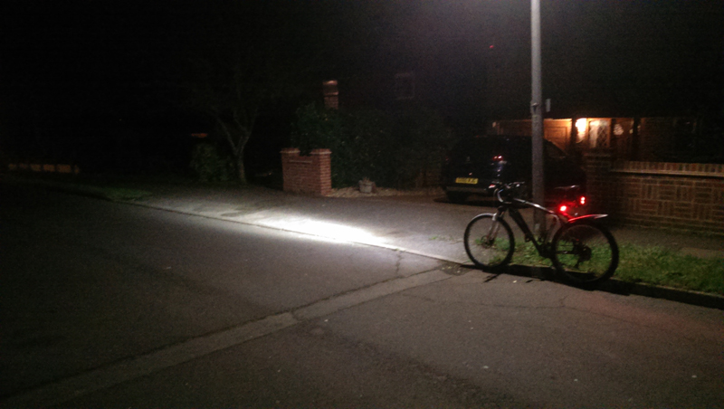 User 2 REVIEW - ITUO WIZ20 twin xm-l2 u3 1500 lumens wireless bike light-imag4312.jpg