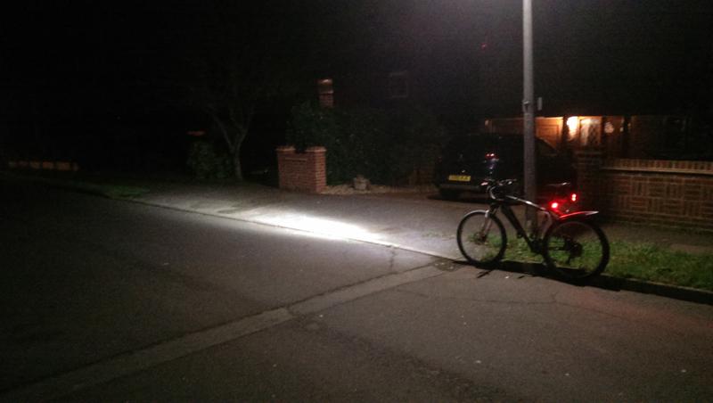 User Review 2: ITUO Wiz20 bike light-imag4312.jpg