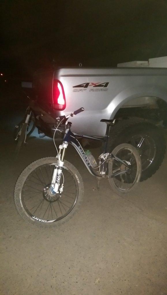 weekend Ride Report  9/4/5/6/7-imag4485.jpg