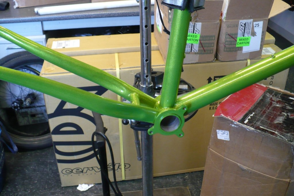 Second chance for an old frame: Custom Inbred build (Photo heavy)-image-015.jpg