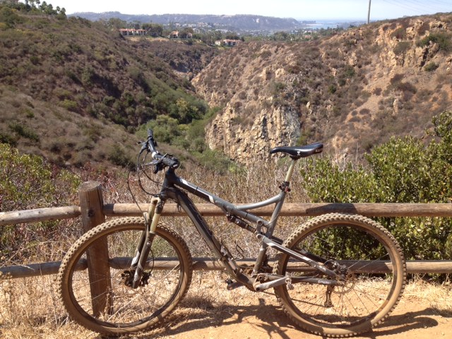 clydes that ride a 29er.... what are you riding?-image-1-.jpeg