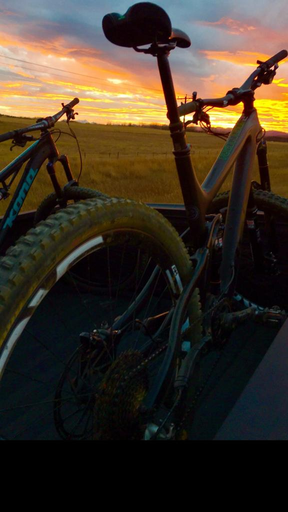 Your Best MTB Pics with the iPhone-image-1.jpg