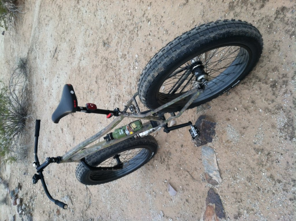 Fat Bike FAQ's-image%5B1%5D.jpg