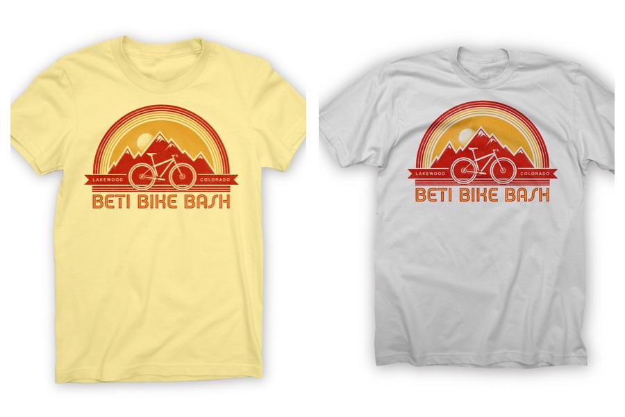Beti Bike Bash presented by Stan's NoTubes, June 2-image-1.jpg