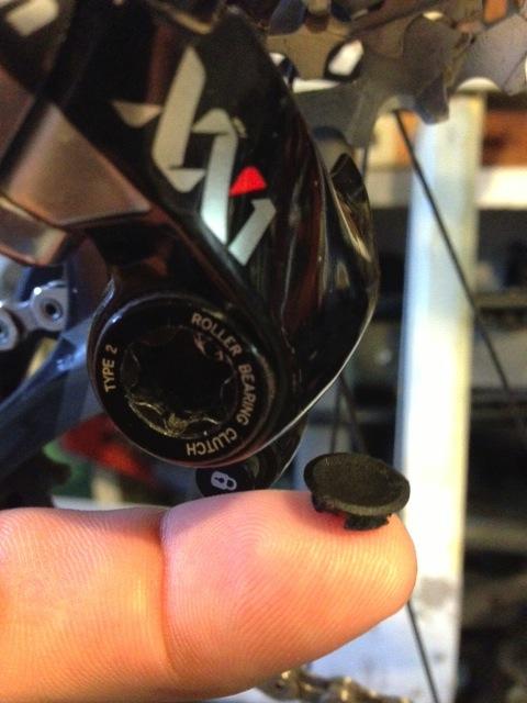 XX1 Cassette Creak (thought it was bottom bracket)-image-1.jpg