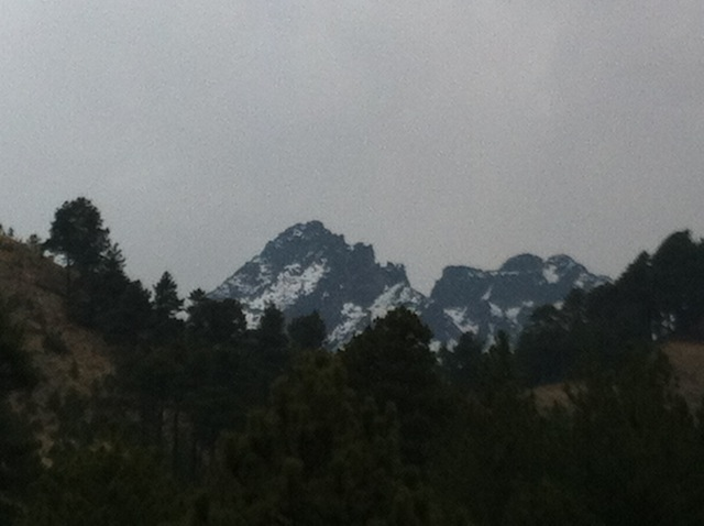 Nevado 12-image-12-.jpeg
