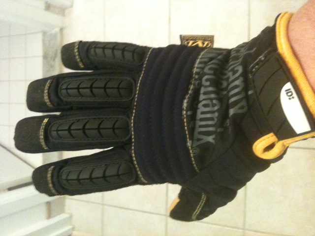 Best gloves for winter?-image-18.jpeg