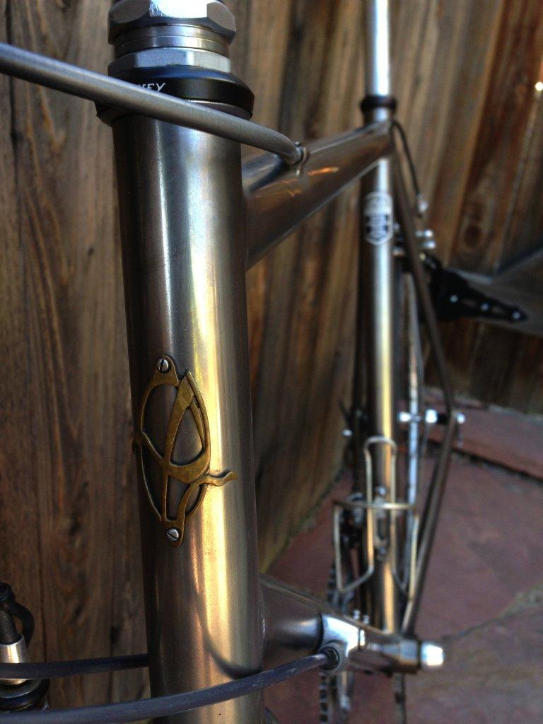 Classic Ibis Content, Road Bike:  need help identifying a 1990s Ibis Ti Road-image-2.jpg