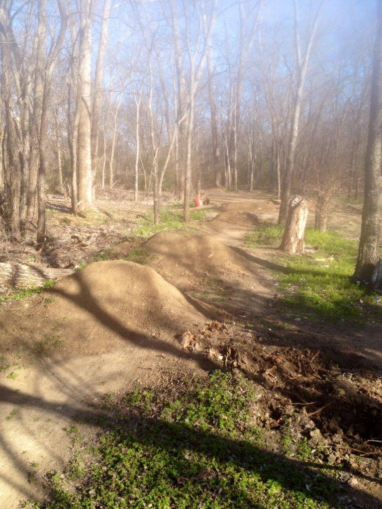 Denton Tx. trails PICS!!!-image-2.jpg