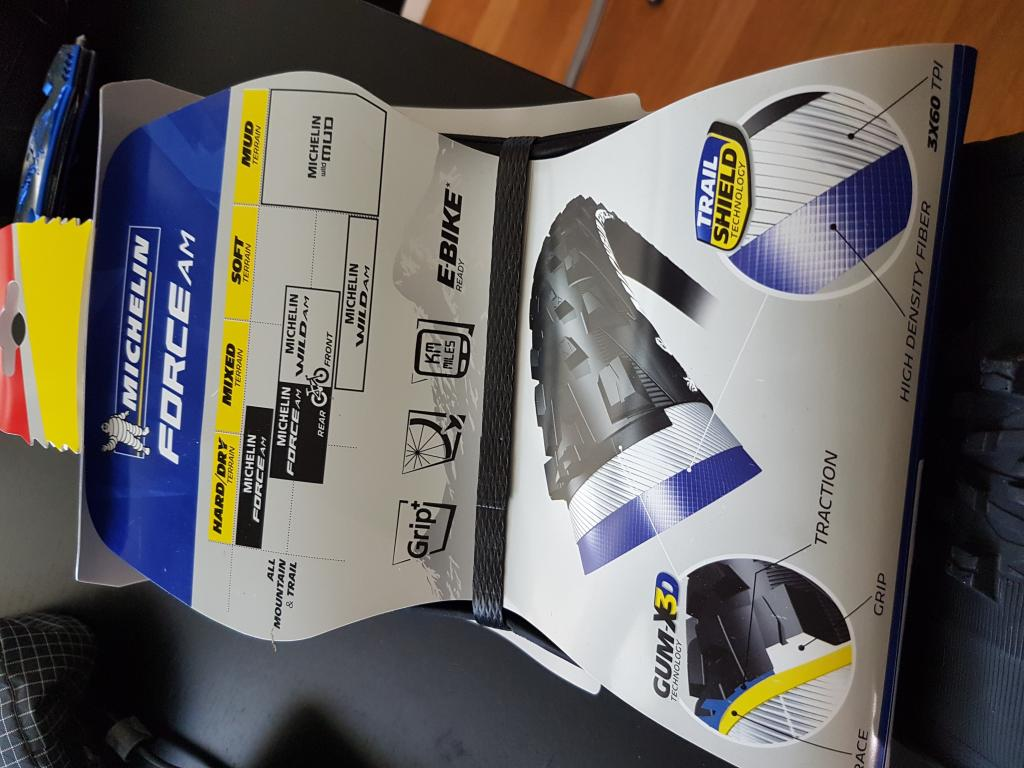 Little report on the new Michelin Force AM tires-image-20170413_171537.jpg