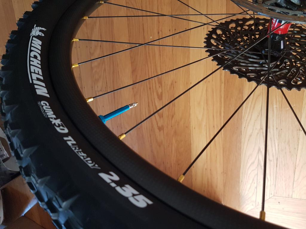 Little report on the new Michelin Force AM tires-image-20170413_173947.jpg
