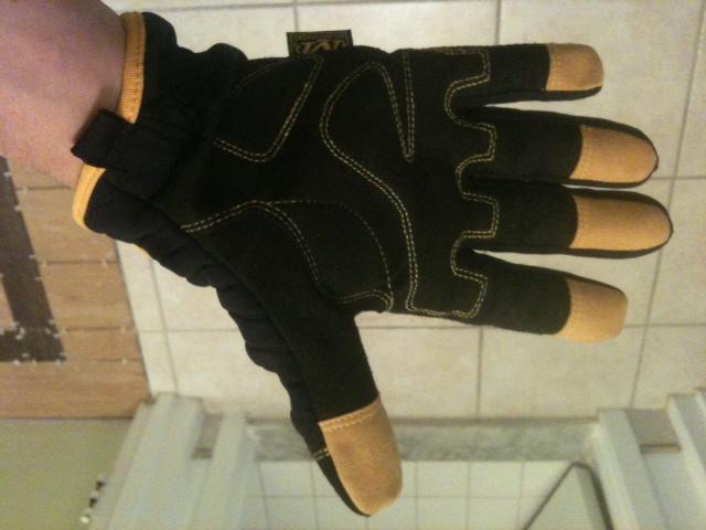 Best gloves for winter?-image-21.jpeg