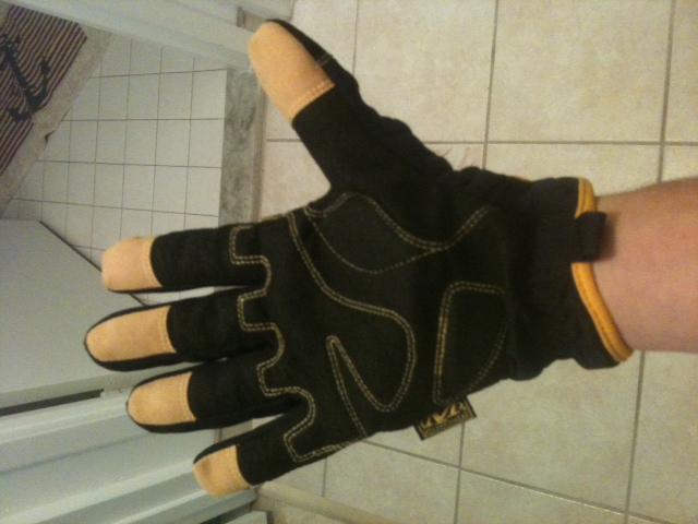 Best gloves for winter?-image-22.jpeg