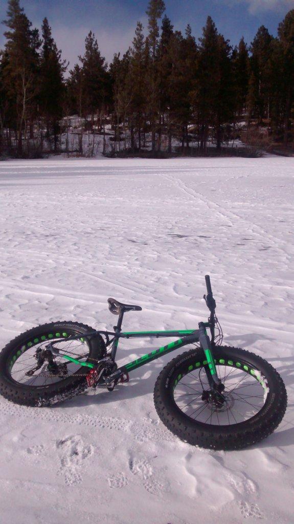 New Scott fat bike: Big Jon-image-24777.jpg