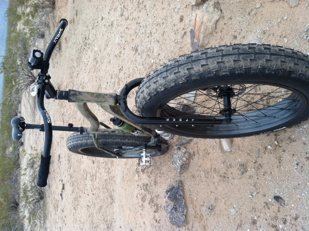 Fat Bike FAQ's-image%5B3%5D%5B1%5D.jpg