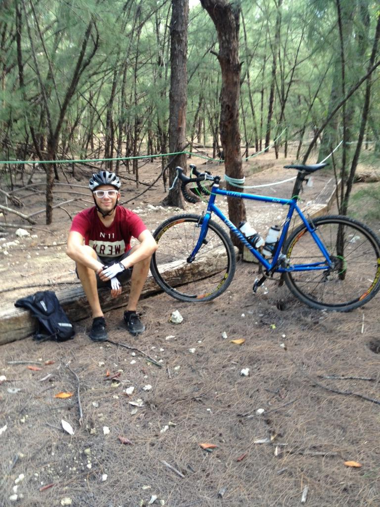 Cyclocross bike for mtbing and single track riding?-image-4-.jpg