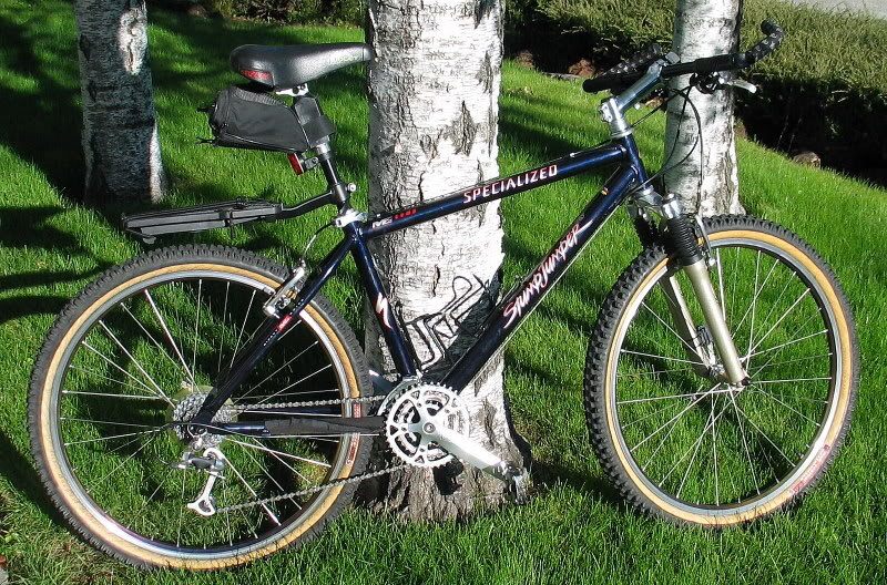 Show us a picture of your 26er MTB that you still use on the trails-image.jpeg