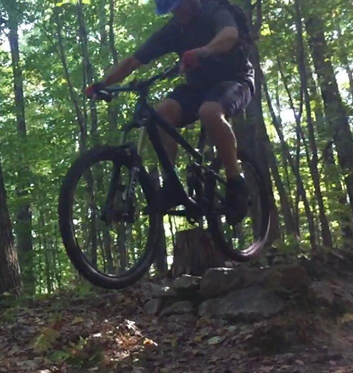 Transition Bikes in midair!-image.jpeg