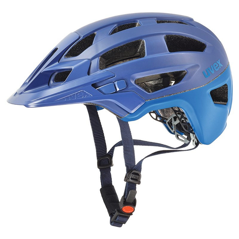 What kind of helmet are you riding with and why?-image.jpeg