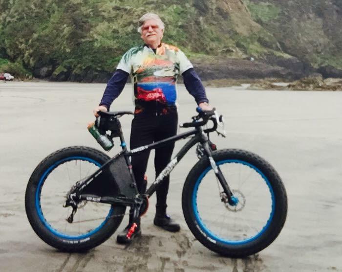 Reflections on 18 months of fat-biking.-image.jpeg