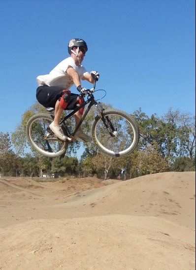 What non-bicycling specific equipment do you run for riding?-image.jpeg
