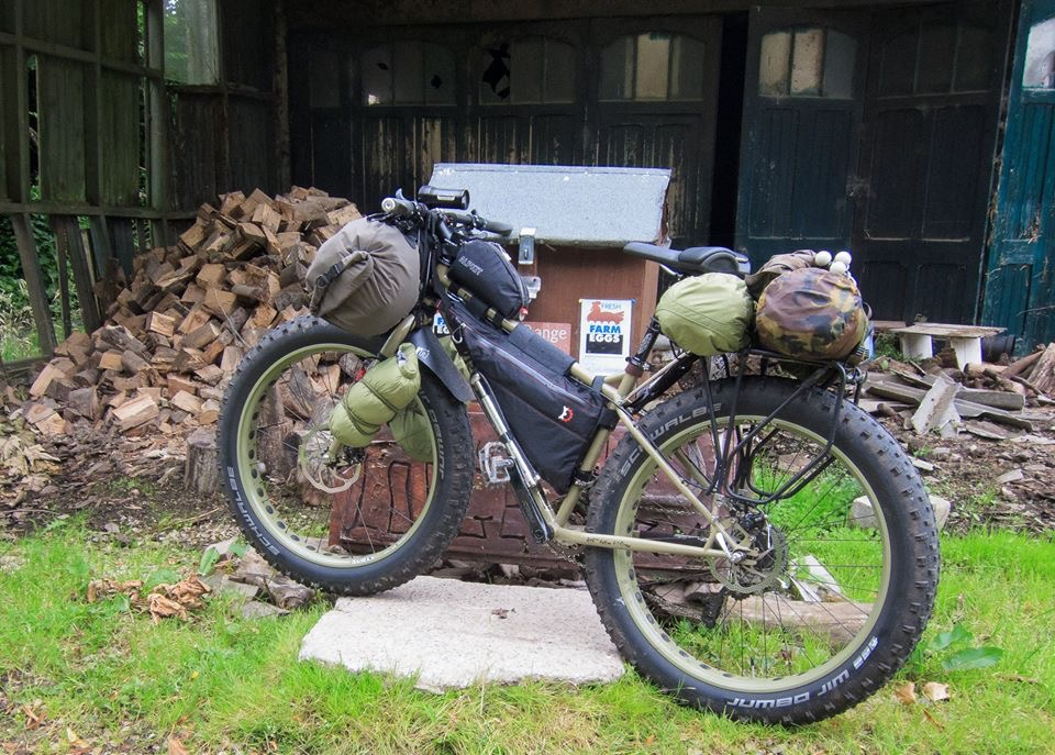 Post your Fat-Bikepacking setup!-image.jpeg