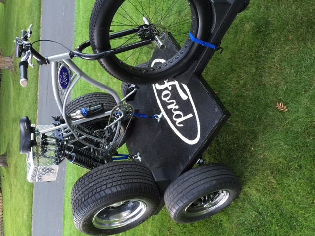 Fat tire trike for handicapped-image.jpeg