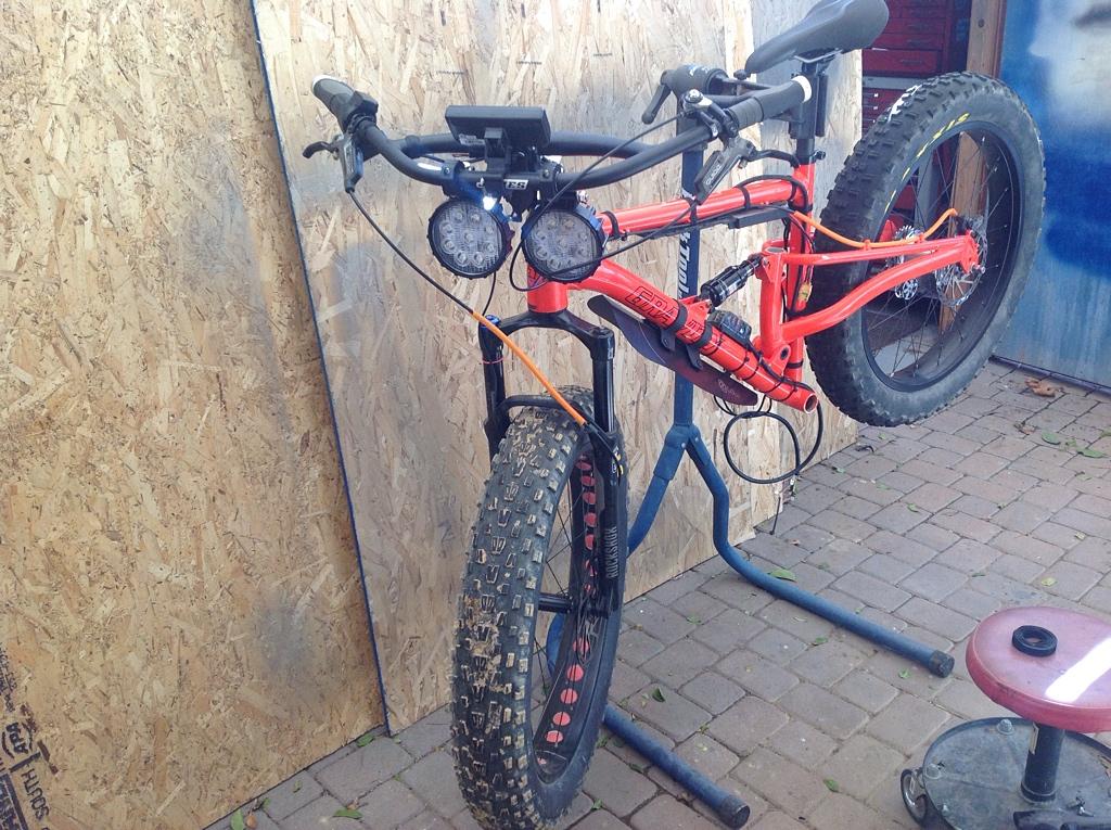 E-Bike Pic Thread-image.jpeg