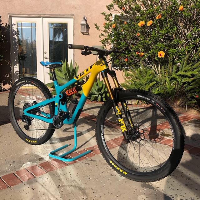 Yeti SB150 Ride, Performance and Build talk.-image.jpeg