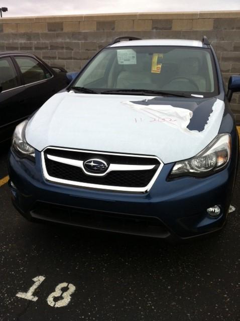 Subaru XV Crosstrek-image.jpeg