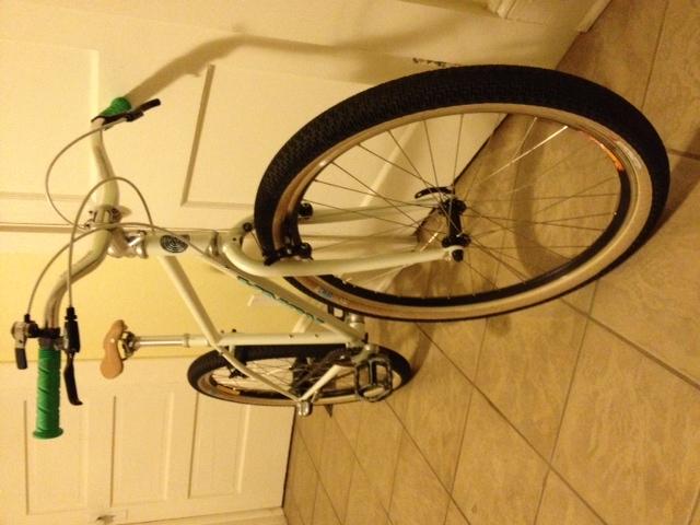 Vintage Look brake levers?-image.jpeg