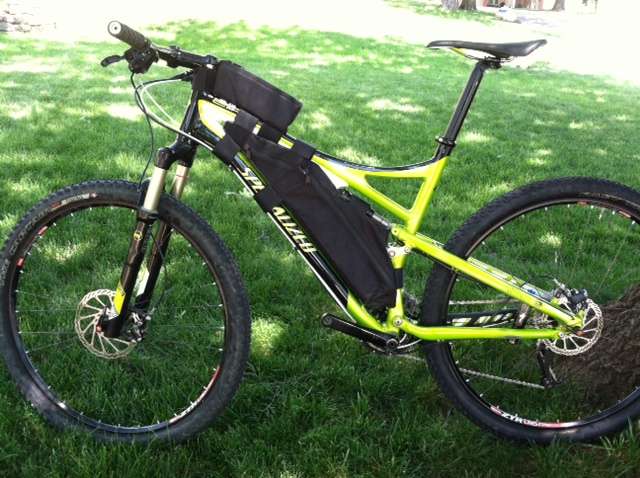 Looking for some pack ideas for my bike.-image.jpeg