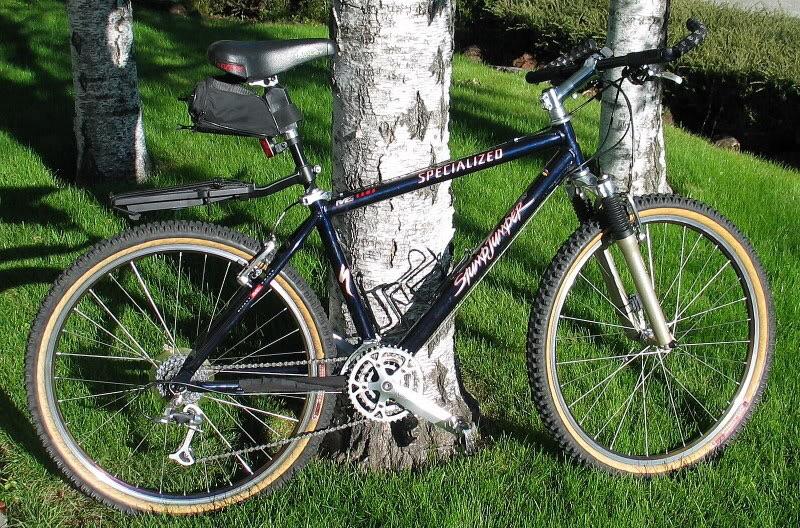 bbec3860cd2 1996 Specialized Stumpjumper M2 FS Comp - BikePedia · Attachment 1000114