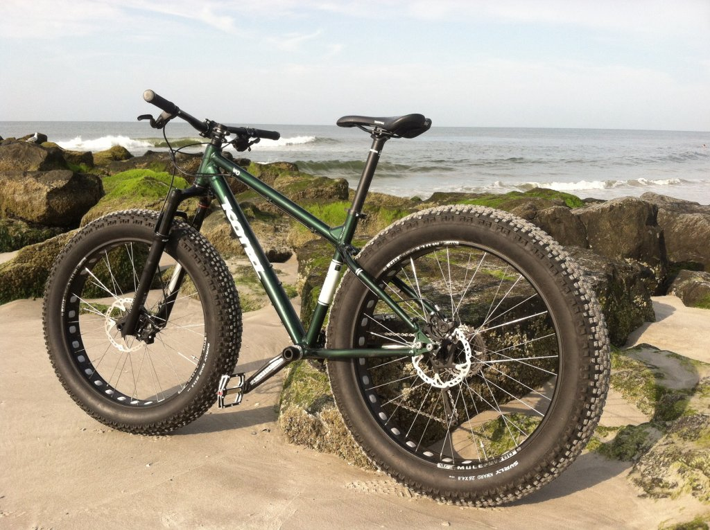 What ride did you do on your fat bike today?-image.jpg