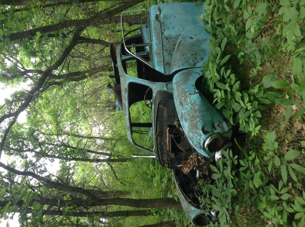 The Abandoned Vehicle Thread-image.jpg