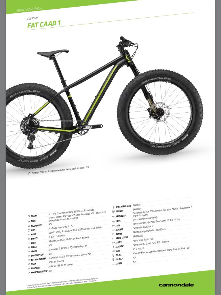 pics of 2016 Cannondale Fat Bikes from Facebook-image.jpg