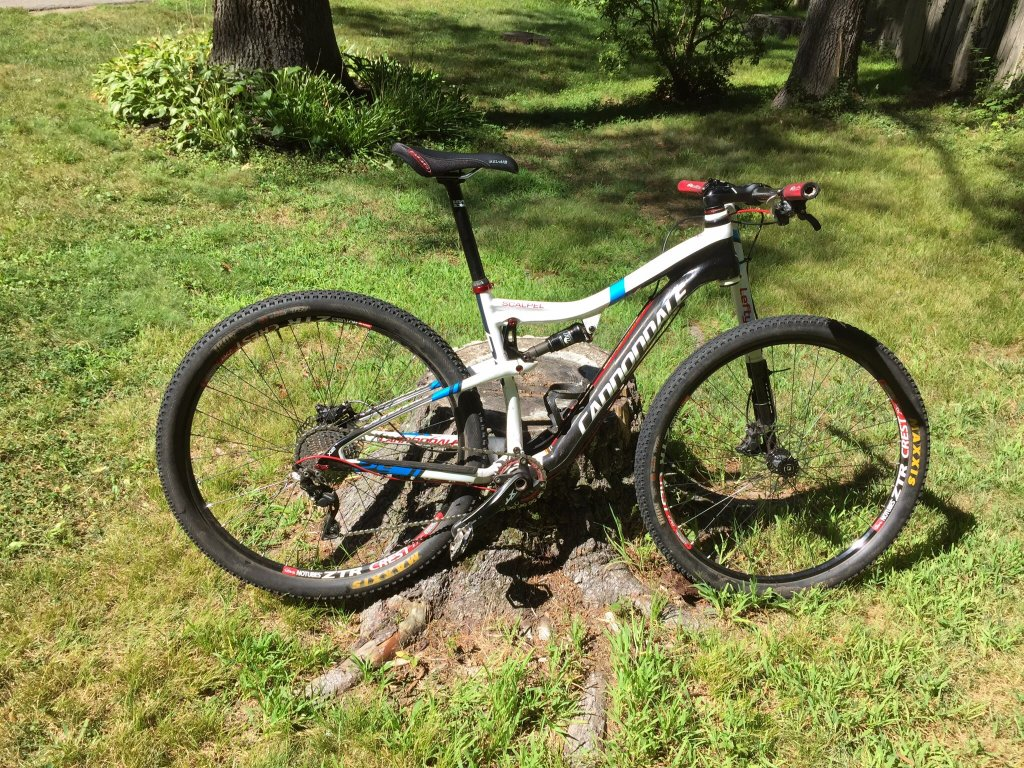 Looking to trade a scalpel for a trigger 29er-image.jpg