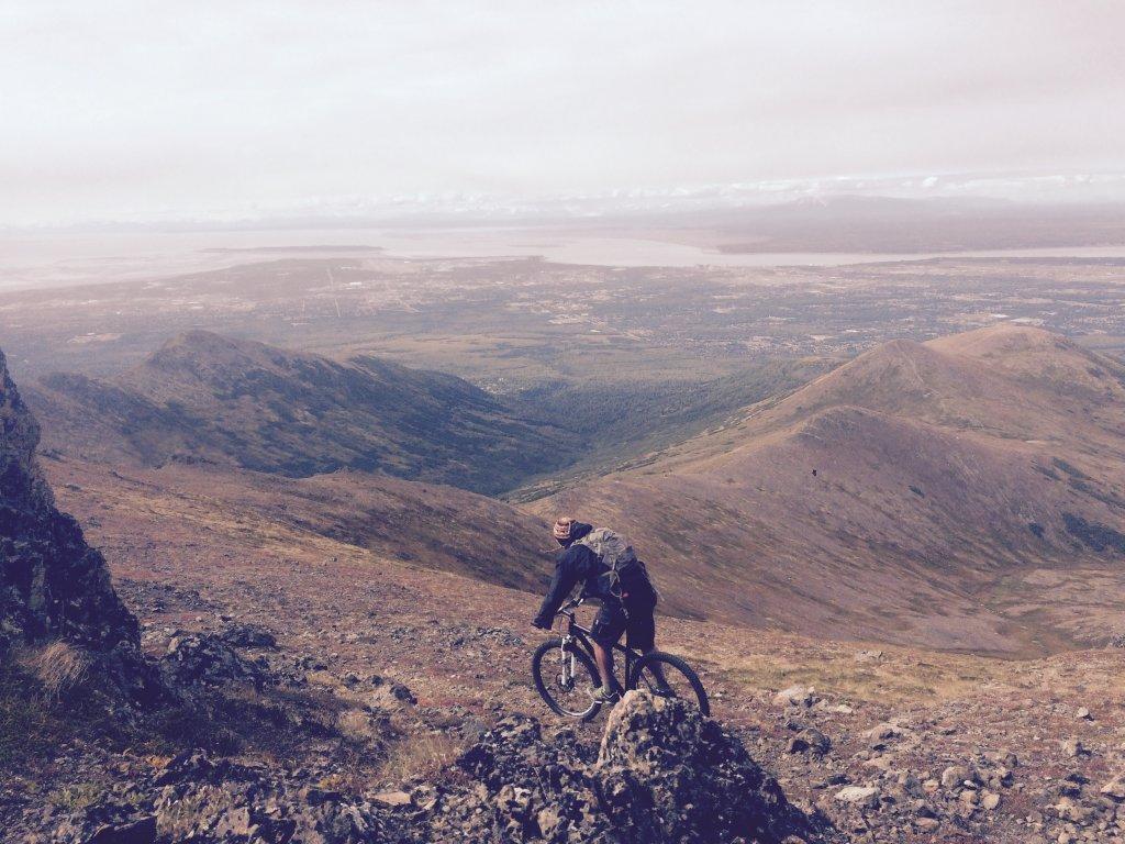 Knoya ridge-dome-image.jpg