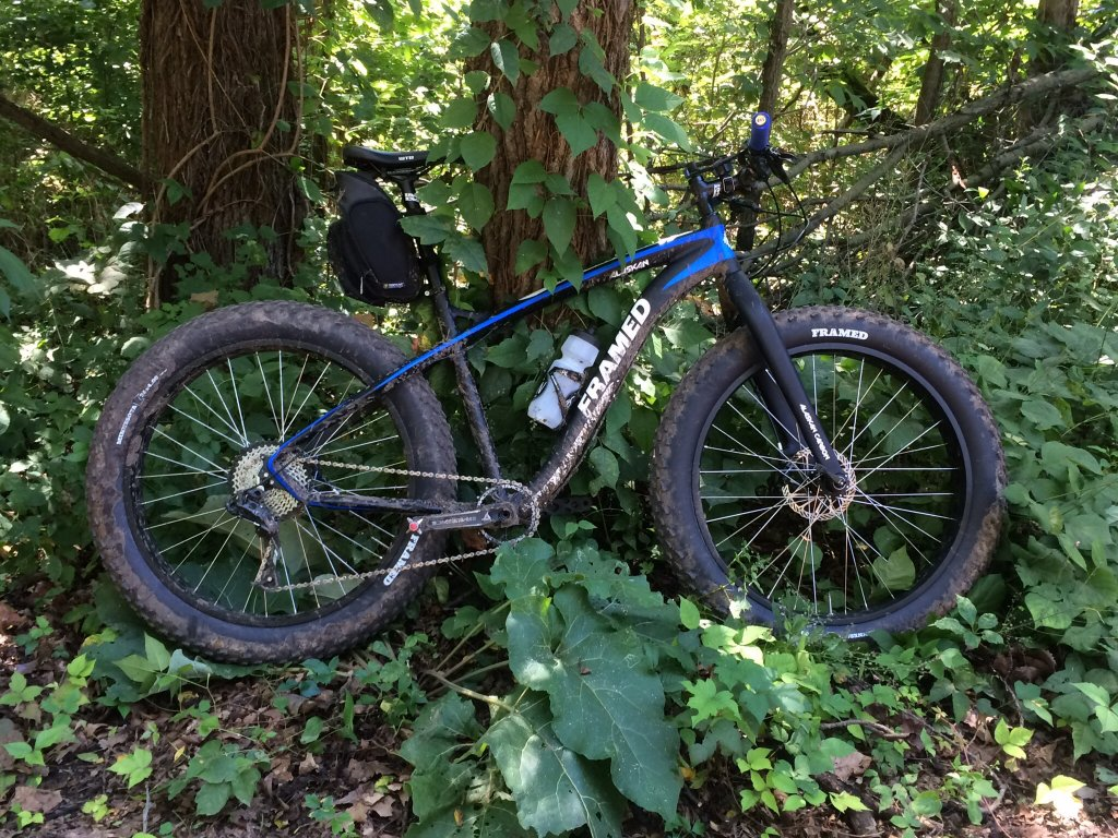 How much does a Fat Bike weigh?-image.jpg